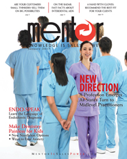 mentorcover