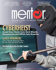 0217-mentor-cover