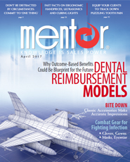 0417-mentor-cover